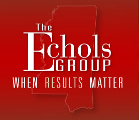 The Echols Group
